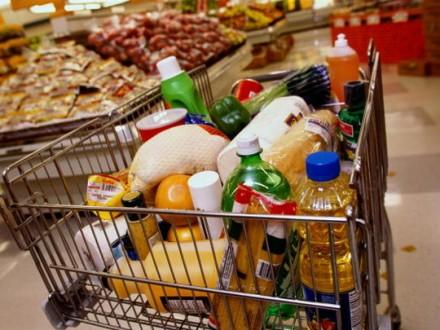 Споживачі: українські виробники постачають до ЄС більш якісну продукцію, бо там є контроль