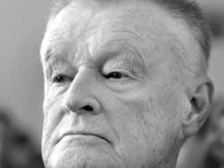 Пішов зжиття гросмейстер міжнародної політики— Порошенко про Бжезінського