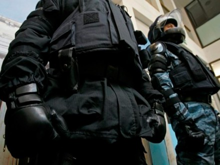 СБУ заявила про незаконне відчуження комунального приміщення уцентрі Львова