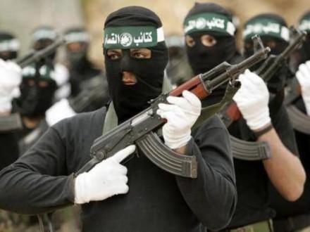 Лівійське угруповання «Ансар аш-Шарія» заявляє про розпуск
