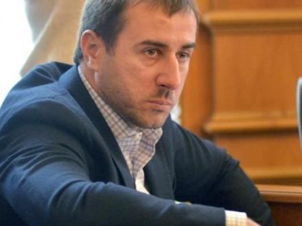 """""""Самопомощь"""": за кандидатуру С.Рыбалки на должность НБУ Рада не будет голосовать"""