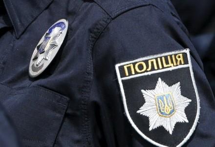 УКиєві замінували апеляційний суд
