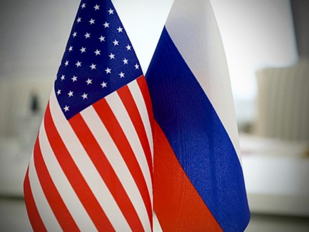 США перезапустить переговори зРФ поУкраїні
