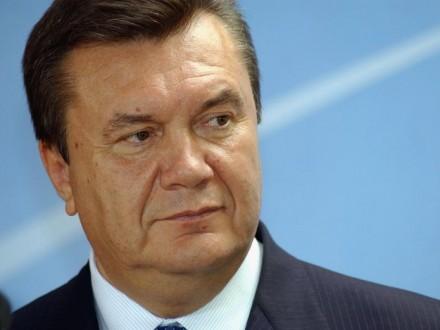 Вища рада правосуддя оцінить заяви Луценка про справу Януковича