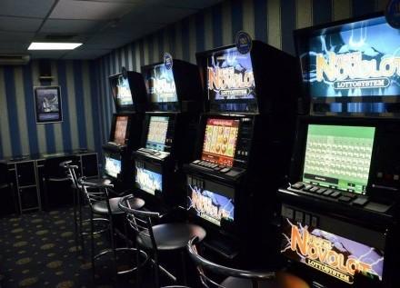 Ігровий автомат попелюшка грати онлайн