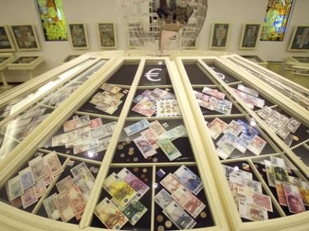 Нацбанк вже надрукував банкноту номіналом 1000 гривень— ЗМІ