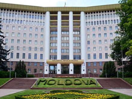 Молдова вислала п'ятьох російських дипломатів: Додон обурений
