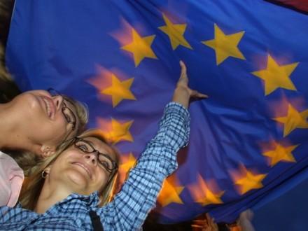 Парламент Нидерландов ратифицировал соглашение обассоциации с Украинским государством