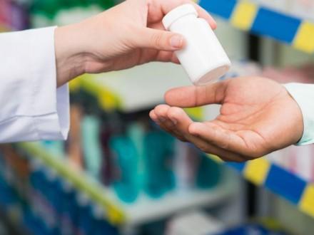 Розенко: Уряд розширить перелік безкоштовних ліків до1 липня