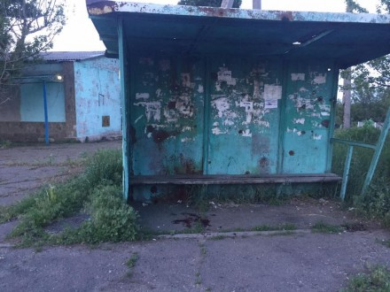 Окупанти обстріляли житлові квартали Авдіївки: поранено трьох цивільних