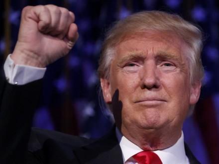 10 міст США вимагають імпічменту Трампа