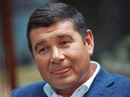 Справу стосовно восьми учасників «газової схеми Онищенка» скеровано досуду