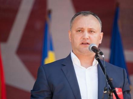 Росія вирішила вислати п'ятьох молдовських дипломатів
