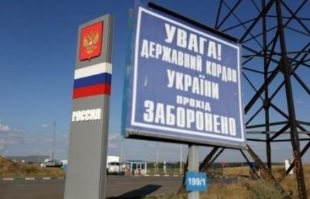 Петренко про візи для росіян: Юридичні механізми готові