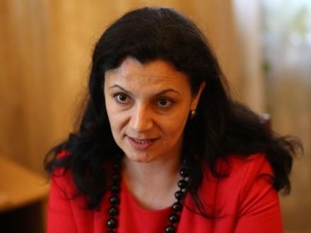 Україна відстає від плану імплементації Угоди про асоціацію з ЄС
