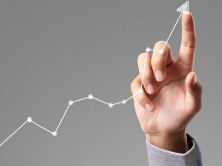 Кабмін погіршив прогноз зі зростання економіки