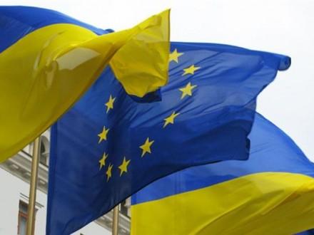 Україна відстає від плану імплементації Угоди про асоціацію з ЄС,— Климпуш-Цинцадзе