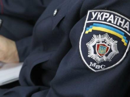 Замах наОсмаєва і Окуєву: стало відомо про стан поранених