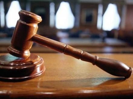 ВССУ скасував виправдальний вирок журналіста Р.Коцаби— адвокат
