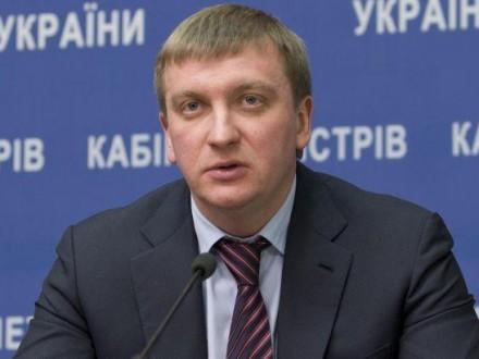 Мін'юст: ЄСПЛ визнав правову позицію України запозовом протиРФ