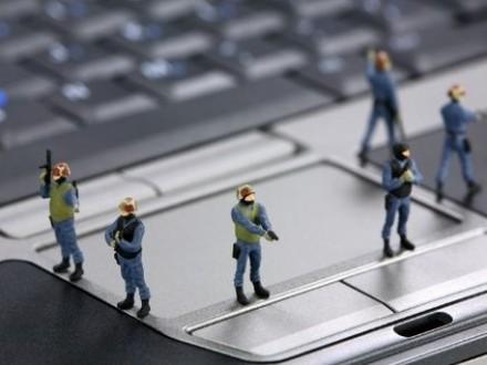 Кіберполіція дала провайдерам рекомендації поблокуванню заборонених сайтів
