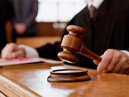 """""""Дело 2 мая"""" суд будет рассматривать в частично закрытом режиме"""