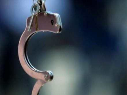 Главврача диагностического центра Ровно, которого поймали на взятке, арестовали
