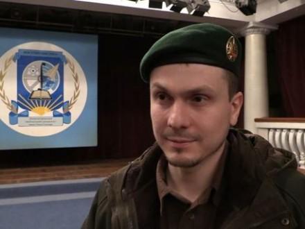 Геращенко розповів подробиці нападу наОсмаєва і Окуєву