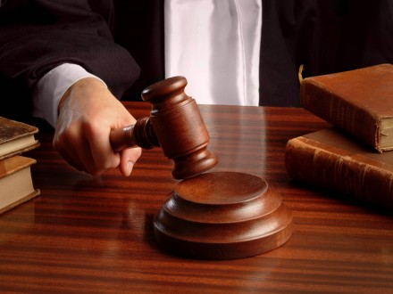 Суд отпустил под залог бывшего руководителя компании-разработчика системы э-декларирования