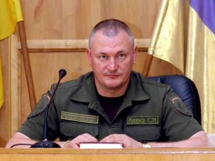Упрокуратуру скерували матеріали щодо бездіяльності 4 поліцейських уДніпрі 9 травня