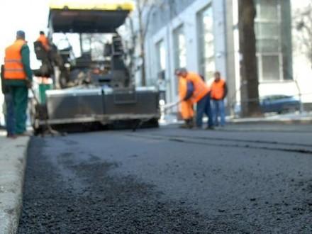 """В СМИ рассказали, как чиновники """"Укравтодора"""" присваивают деньги на дорогах"""