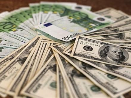 Долар дорожчає - курс валют на6 червня