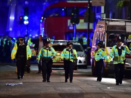 nv.ua Серед постраждалих від терактів у Лондоні українців немає – МЗС 99966fb7c02a8