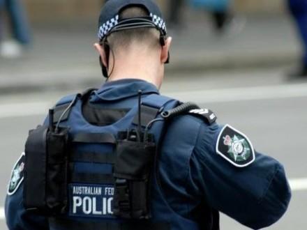 Терорист ІД взяв взаручники жительку Мельбурна