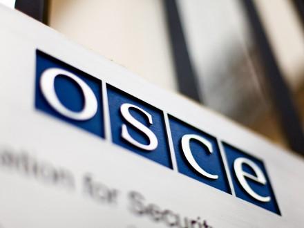 ОБСЄ: Пошкодження об'єктів інфраструктури Донбасу може призвести доекологічної катастрофи