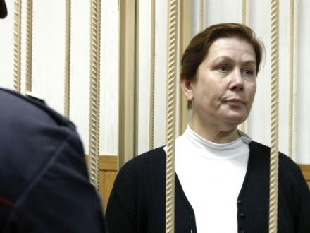 Н. Шаріна прокоментувала вирок Міщанського суду abaa02f962db6