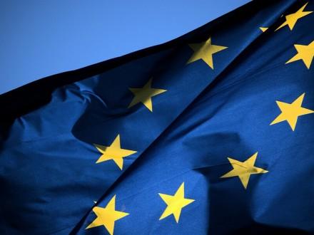 Рада Євросоюзу 22 червня обговорить санкції проти Росії [ Редактировать ]