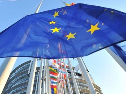 Країни-члени ЄС погодили розширення безмитних квот для України