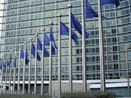 Посли ЄС схвалили рішення продовжити «кримські» санкції на рік