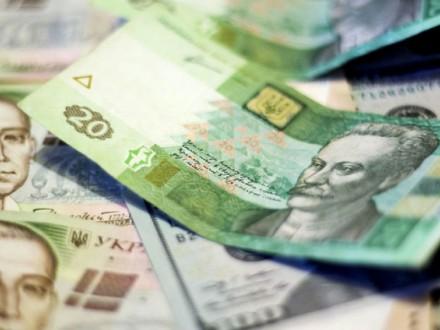 Фонд гарантування вкладів продає ТРЦ Фірташа зарекордну ціну
