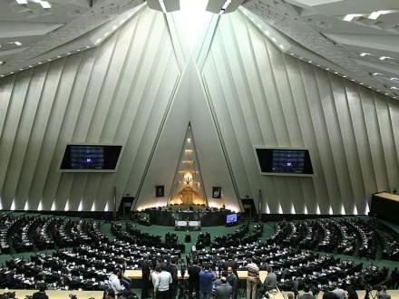 Стрілянина впарламенті Тегерана: ЗМІ повідомили про сім жертв