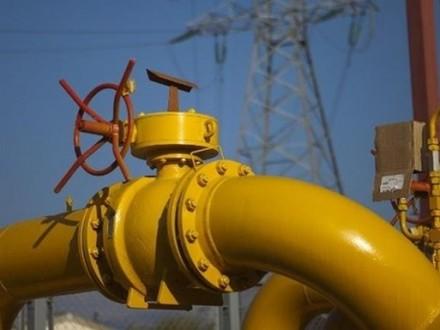 Жебрівський: Частина Авдіївки залишилася без газопостачання