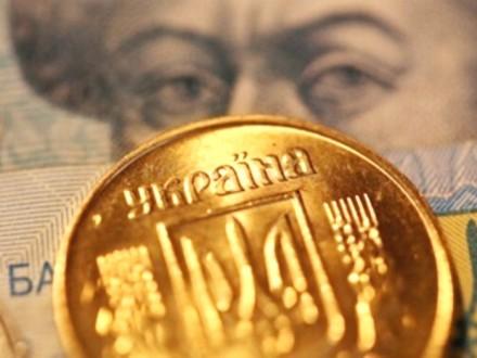 Інфляція втравні прискорилася до1,3%