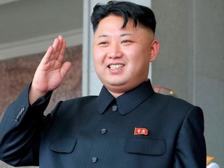 КНДР заявила про успішне випробування нового типу ракет— ЗМІ