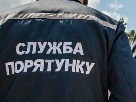 У Рівненській області розбився планер, двоє людей загинули