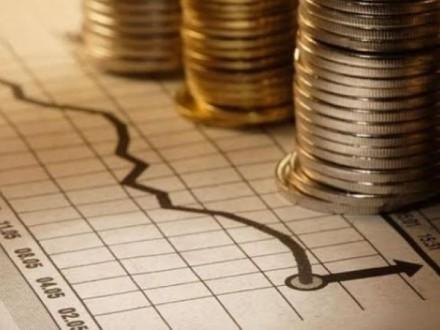 НБУ відзначає ризик перевищення рівня інфляції в2017 р. над прогнозом