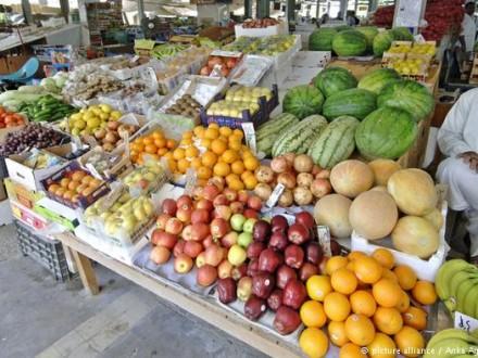 Іран відправив дозаблокованого Катару п'ять літаків зпродуктами харчування
