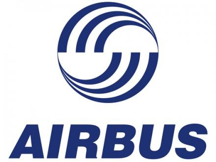ЗМІ: Airbus пригрозила піти зБританії через Brexit