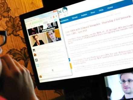 УРосії чоловіка засудили заперепост відео про події вУкраїні