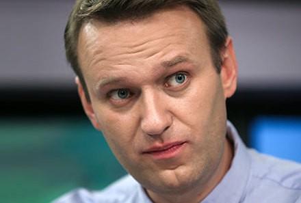 Навальний переніс антикорупційний мітинг ближче доКремля таДерждуми